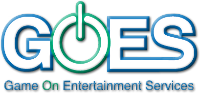 Game On Entertainment Services